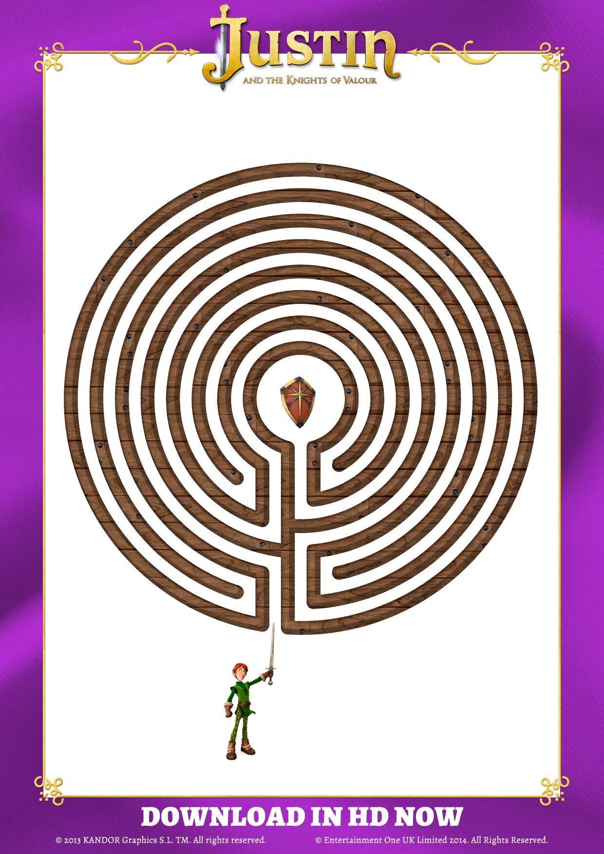 justin maze 1-page-001