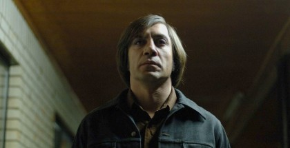 no country for old men watch online film review