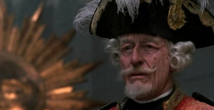 the adventures of baron munchausen netflix film review