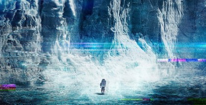 Europa Report - film review - watch online