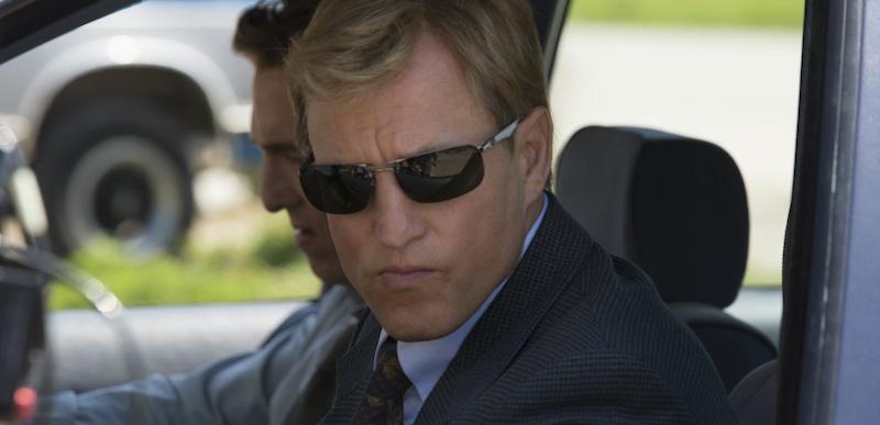 True Detective Episode 2 TV review
