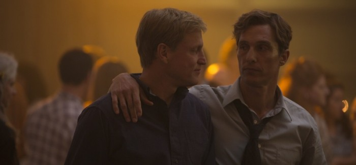 UK TV review: True Detective – Season 1, Episode 3