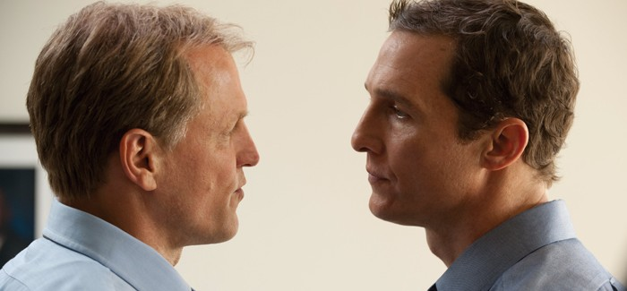 Sky Atlantic TV review: True Detective – Season 1, Episode 6