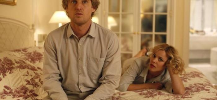 VOD film review: Midnight in Paris