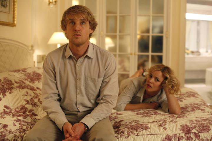 midnight in paris - watch online on Amazon Prime Instant Video