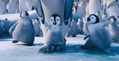 happy feet 2 watch online on amazon