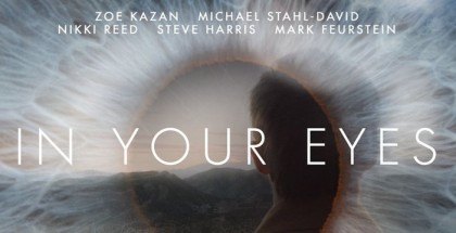 in your eyes whedon