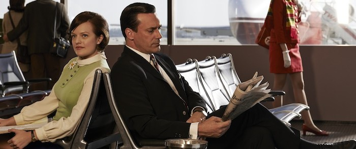 mad men final season available to watch online in uk on 9th mad men final season available to watch online in uk on 9th 2015