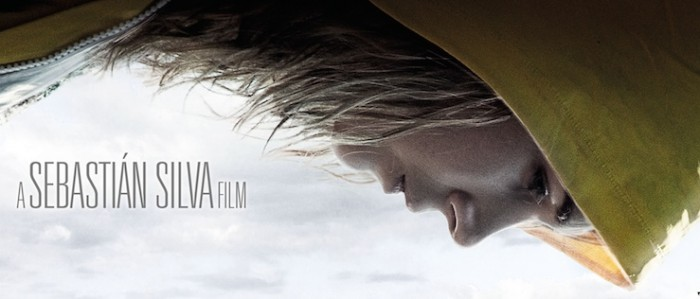 VOD film review: Magic Magic