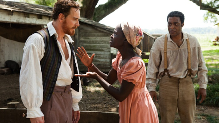 12 years a slave watch online