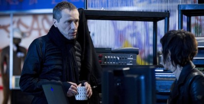24, Series 9, LAD Live Another Day - Episode 5