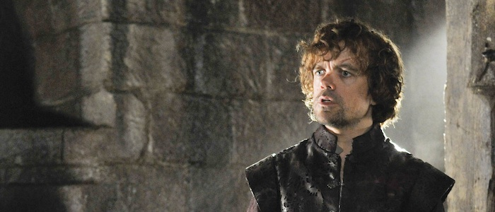 VOD review: Game of Thrones Season 4 Episode 6