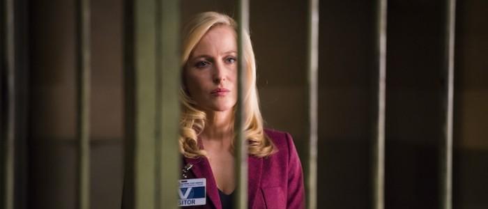 Netflix UK TV review: Hannibal Season 2, Episode 2 (Sakizuke)