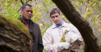 Hannibal Season 2 Episode 4