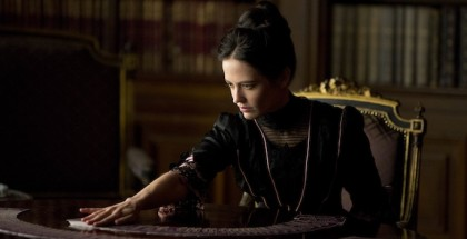 Penny Dreadful Episode 2 review