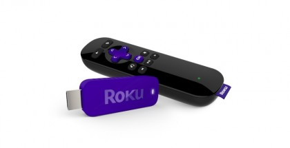 Roku Streaming Stick review UK