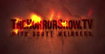 The Horror Show VODcast