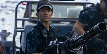 Battleship film watch online UK