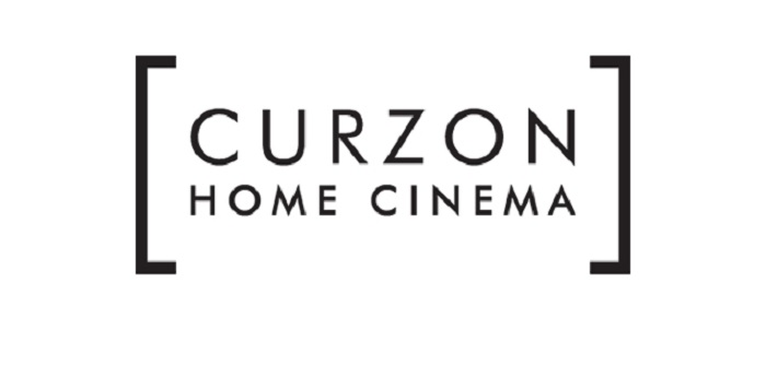 Curzon Home Cinema joins Amazon Fire TV launch line-up