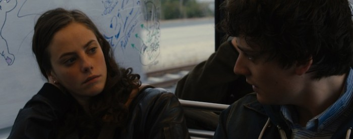 VOD film review: The Truth About Emanuel
