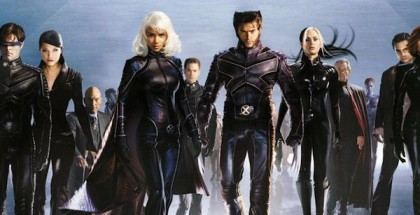 x-men 2 watch online