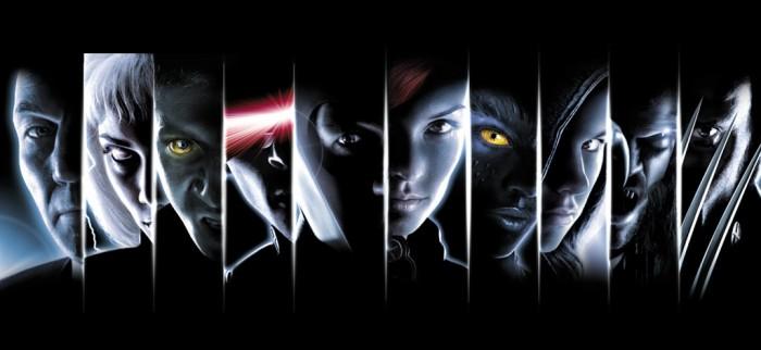 VOD film review: X-Men (2000)