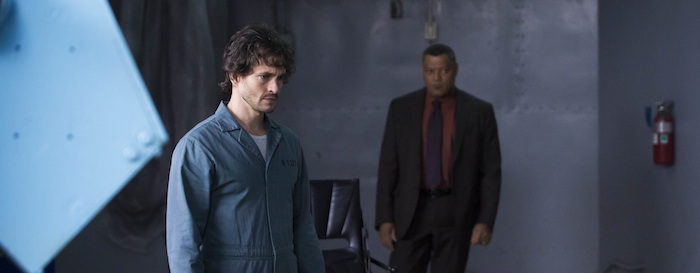 Netflix UK TV review: Hannibal Season 2, Episode 5 (Mukosuke)