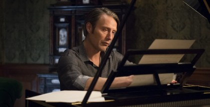 Hannibal - Season 02 Episode 06 - Futamono - watch online
