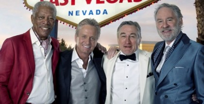 Last Vegas watch online