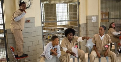 OITNB Season 2 Episode 3 review