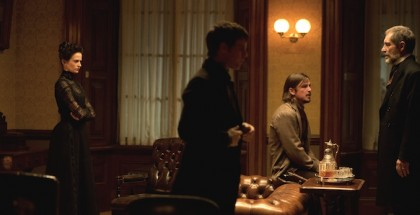 Penny Dreadful - Episode 3 review