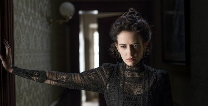 Penny Dreadful - Episode 3