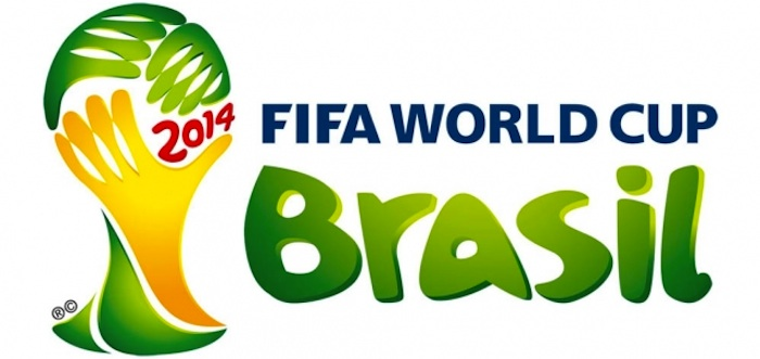 Where can I catch-up on the 2014 World Cup? A VOD TV Guide