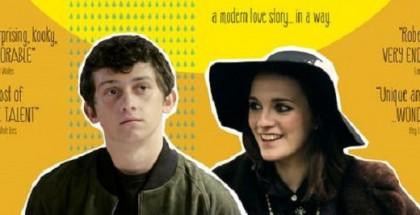Benny & Jolene film watch online