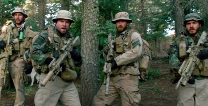 lone survivor film watch online