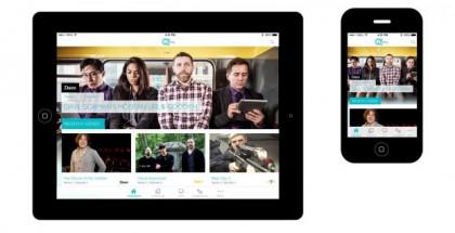 UKTV Play - VOD pilots?