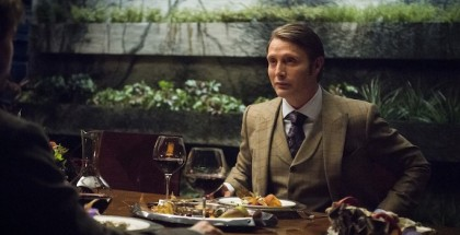 Ko No Mono Hannibal 2 Season 2 recap