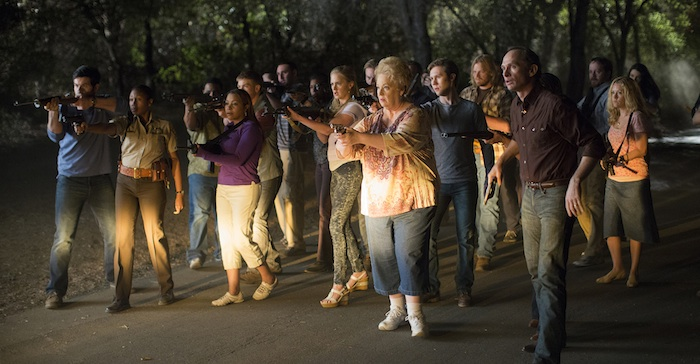 VOD TV review: True Blood Season 7 Episode 3 (Fire in the Hole)