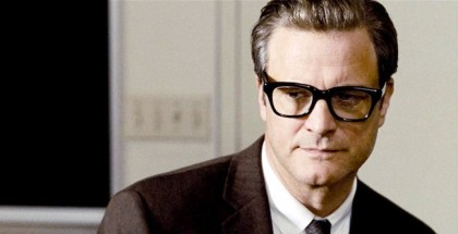 a single man colin firth iplayer