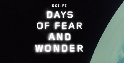 bfi sci-fi season BFI Player