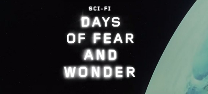 50+ titles coming to BFI Player as BFI launches new sci-fi season