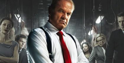 boss season 2 watch online uk