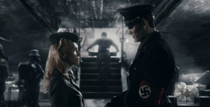 iron sky watch online