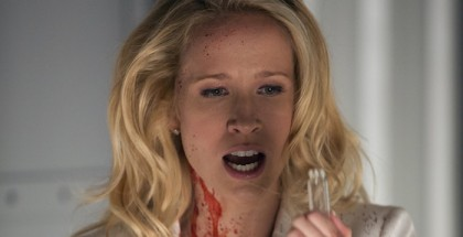 TRUE BLOOD final season Episode 6