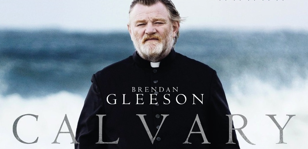 calvary film review - watch online