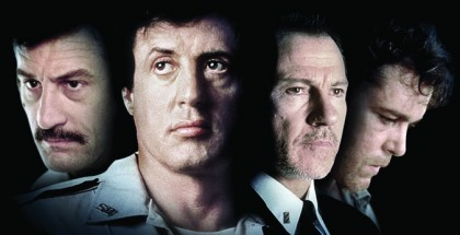 Cop Land Netflix