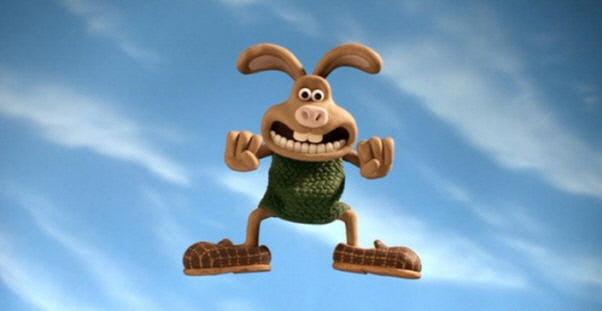 curseofthewererabbit