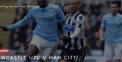nowtv sports - watch Sky Sports live online