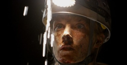 the descent part 2 vod
