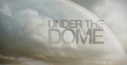 under the dome review season 1 review